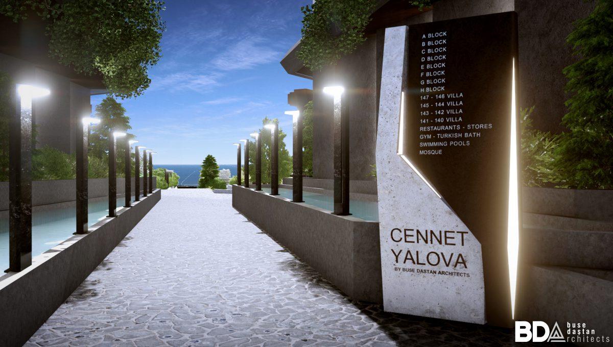 BDA_Cennet Yalova (26)